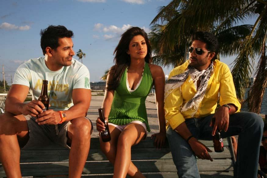 Image result for Dostana