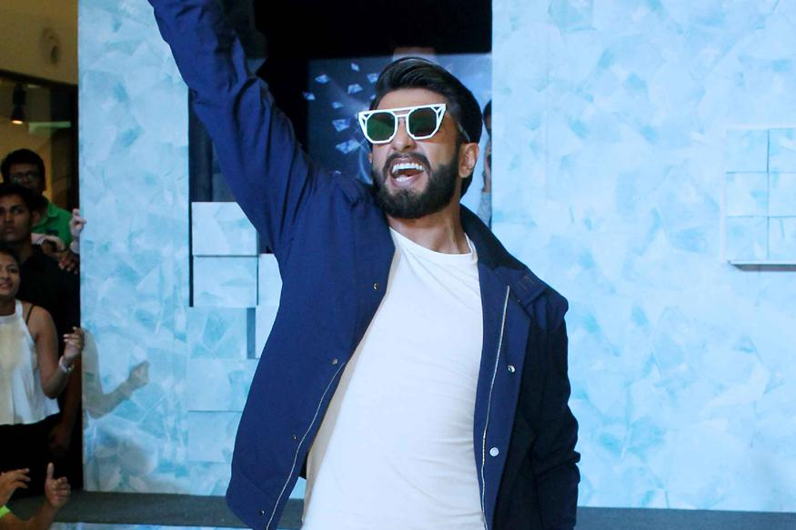 Why Has Bollywood Maintained Silence Over Ranveer Singh's Sexist Ad?