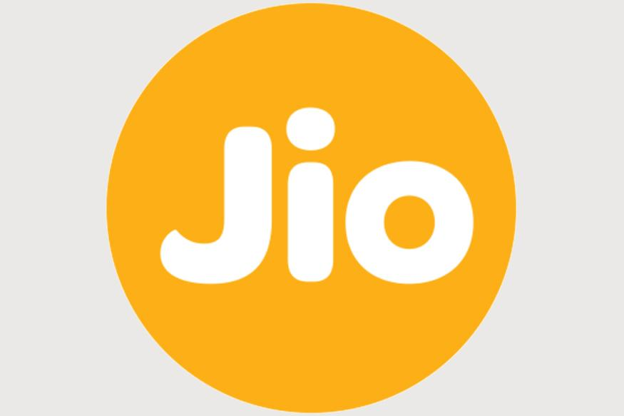 Telecom Tribunal Defers Hearing on Reliance Jio Free-offer Case to May 3