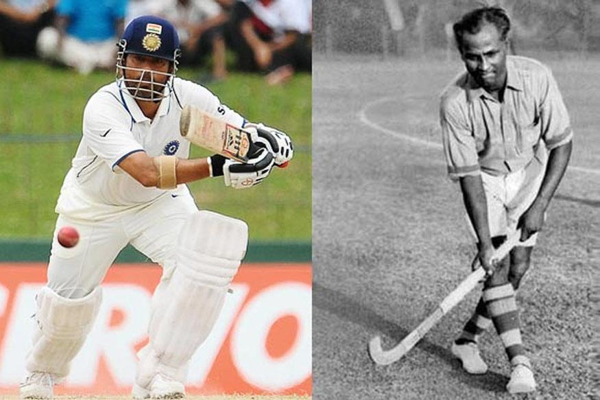 Major Dhyan Chand Should Have Got Bharat Ratna Ahead of Sachin Tendulkar, Say Former Hockey Players
