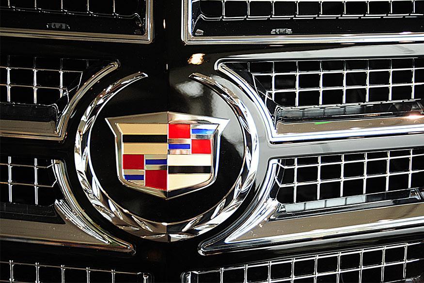 General Motors Eyes Growth in China as US Auto Sales Dip