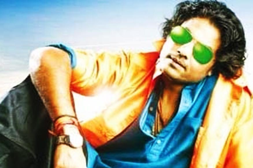 Sakshi Plays a Neelambari-Inspired Character in Jaikira Kuthirai