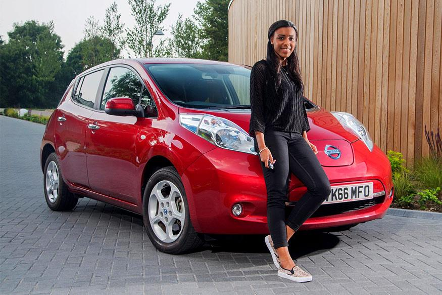 Could Millennials Be the Key to The Success of Electric Cars?