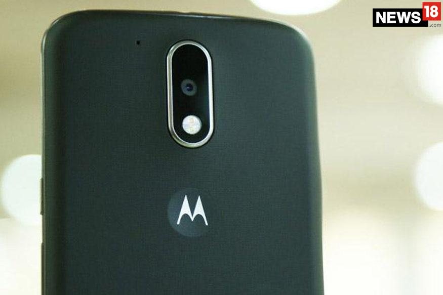 3rd-generation Motorola Moto E3 will be launched in India very soon