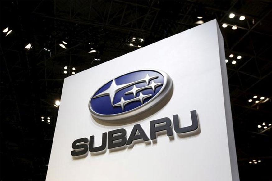 Fuji Heavy Recalls 9.35 Lakh Subaru Cars Over Wiper Issue Worldwide