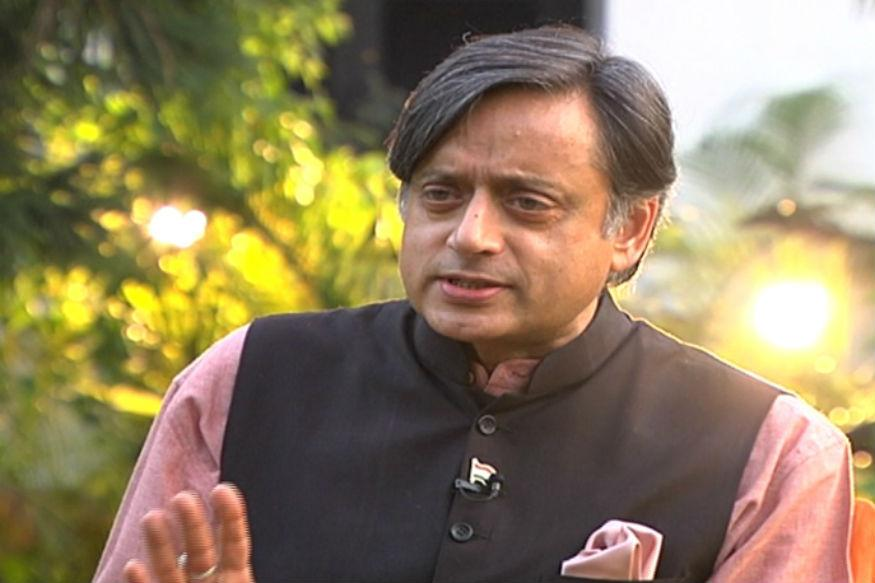 Govt Should Have Made 'Proper Arrangements' for Demonetisation: Shashi Tharoor