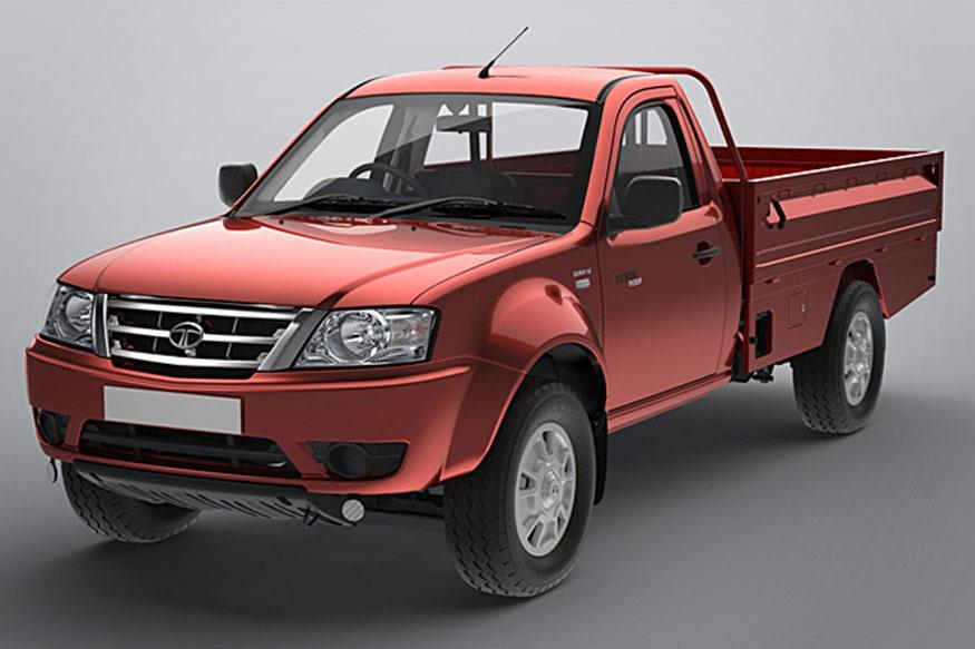 Tata Motors Enters Bolivia, Launches Three Vehicles