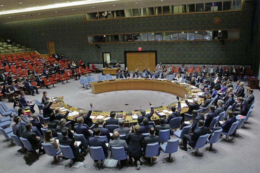 UN Security Council wants nuke test ban implementation