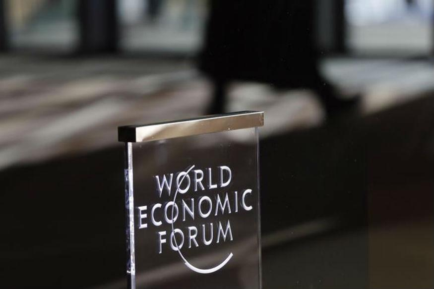 India Jumps 16 Places in Global Competitiveness Index