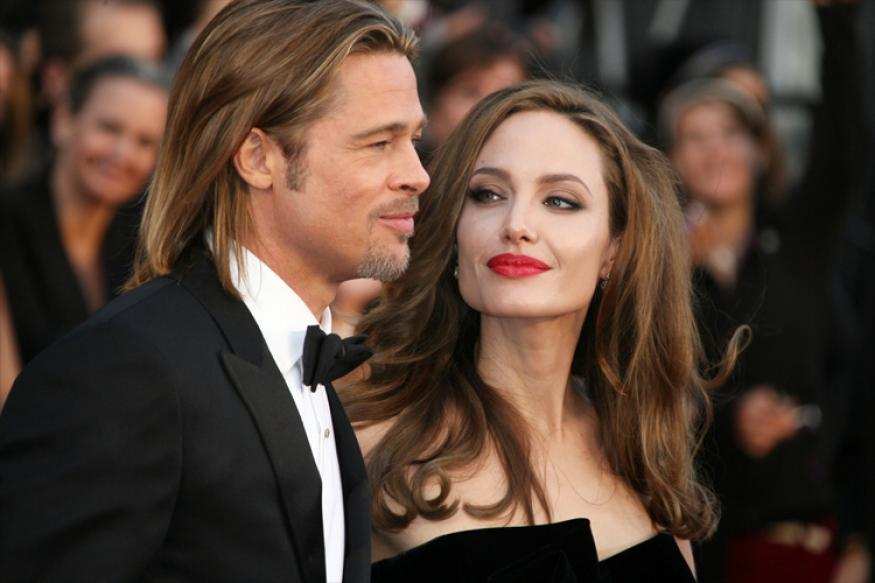 Brad Pitt Will Not Be Prosecuted By FBI