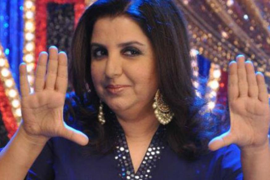 Not Making a Sequel of Main Hoon Naa: Farah Khan