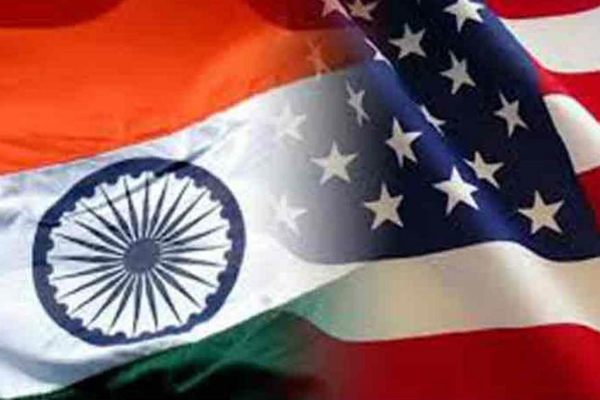 Indo-US Economic Summit to Start from September 14