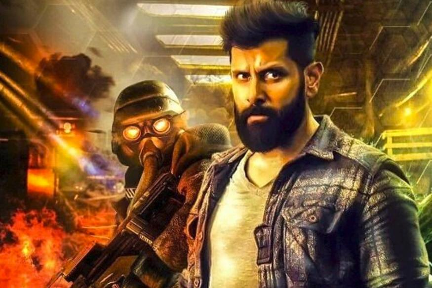 Irumugan Inching Close to Rs 100 Crore Mark