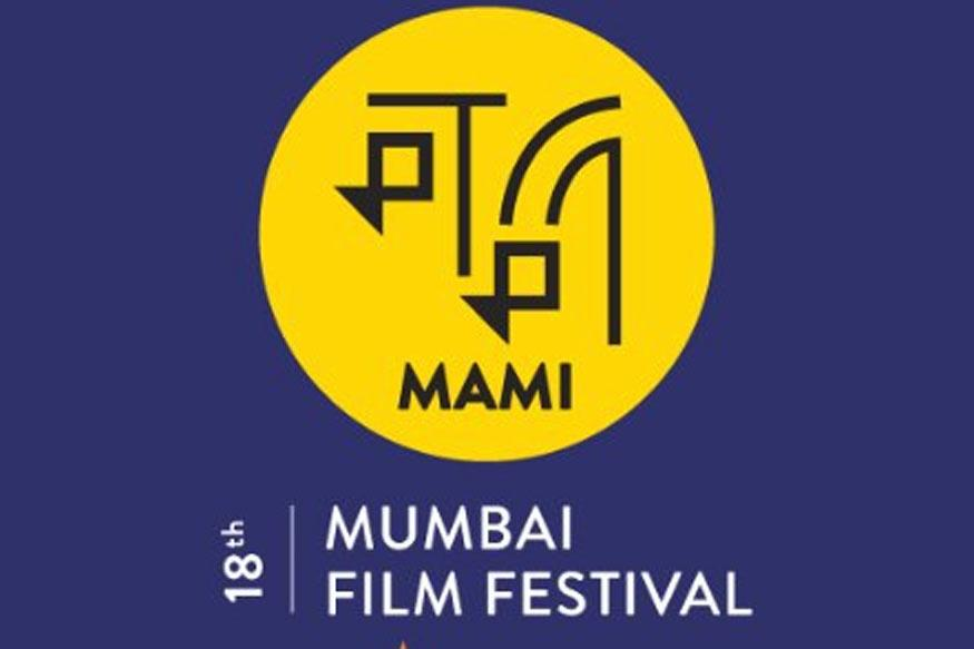 Police Complaint Filed Against MAMI Film Festival for Showcasing Pak Film