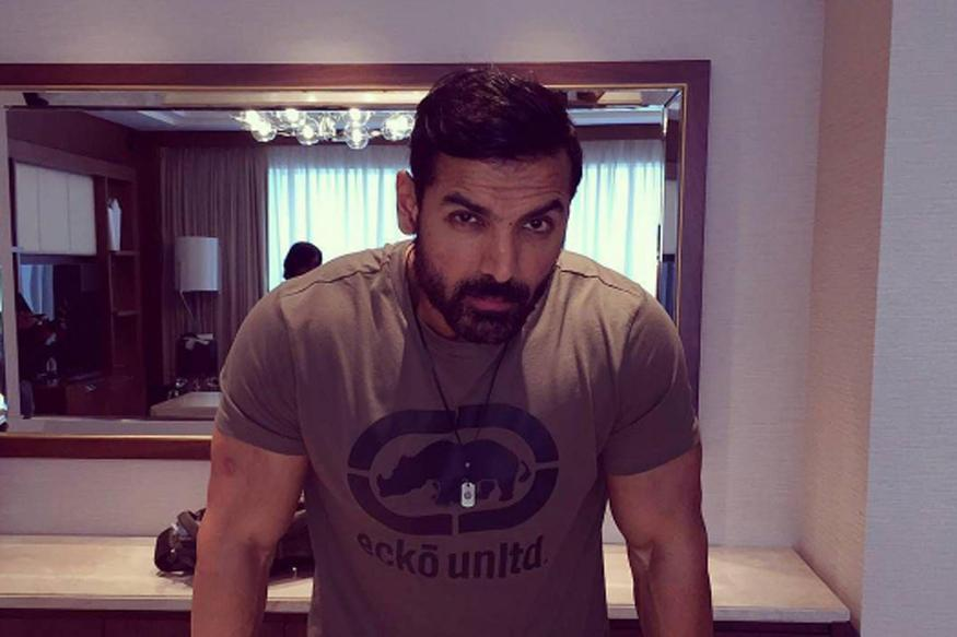 John Abraham Becomes The Brand Ambassador of Arunachal Pradesh