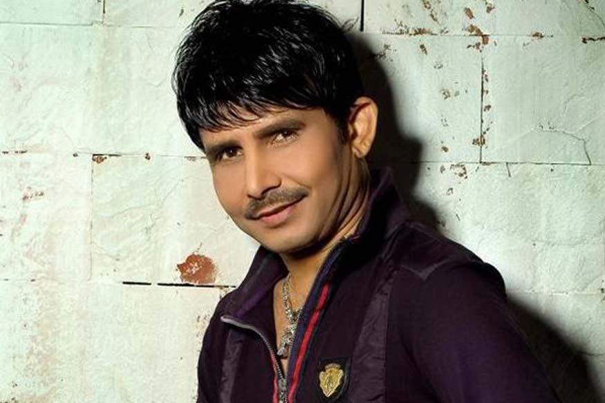 Ae Dil Hai Mushkil Ban is a Conspiracy by some BJP Darlings: Kamaal R Khan
