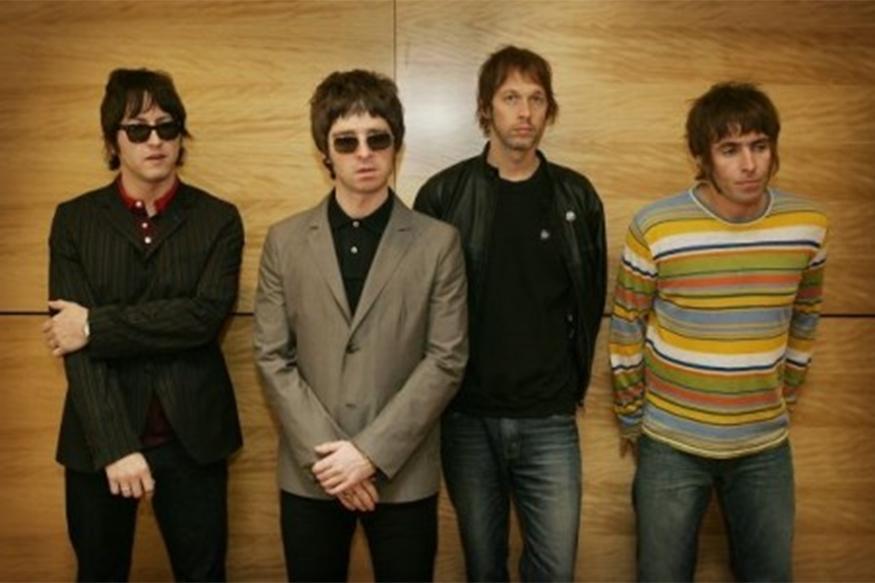 BBC Set to Air Fresh Documentary on Iconic British Band Oasis