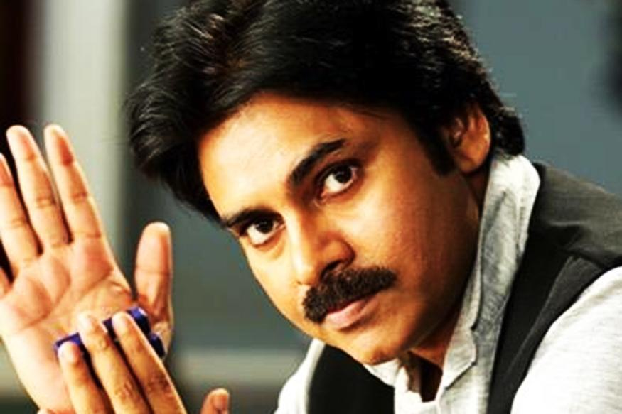 Pawan Kalyan's Katamarayudu to Roll from September 20