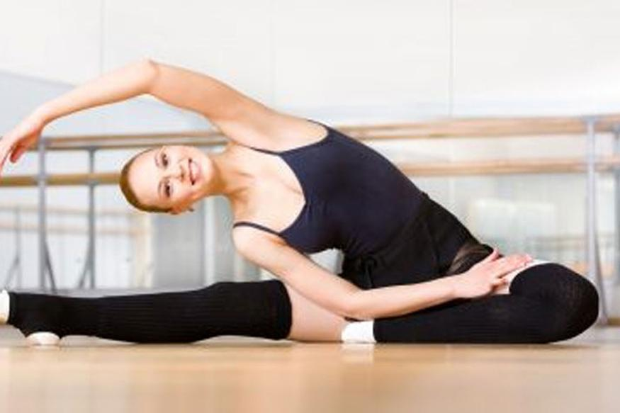 Opt For Pilates Exercises To Aquire The Leaner Look