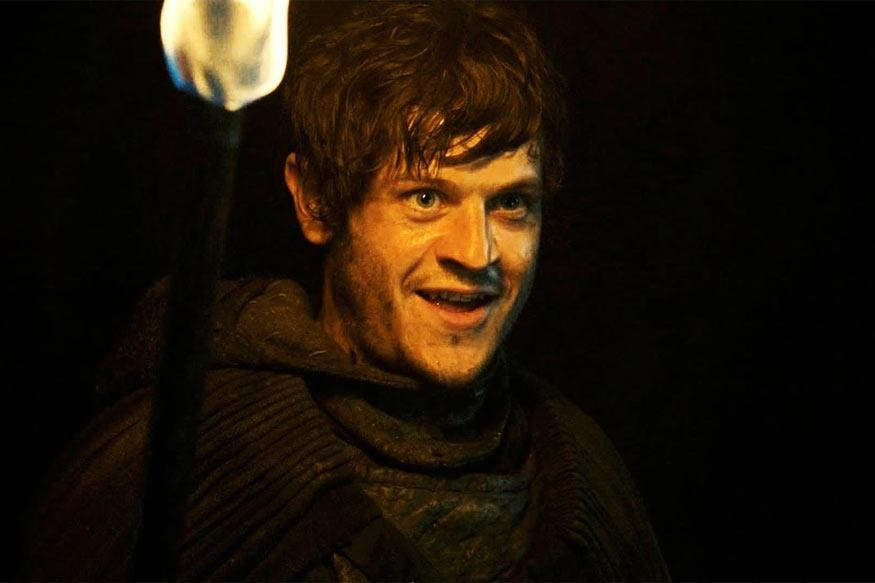 Ramsay Bolton's Death Was Made Less Gory in Game of Thrones