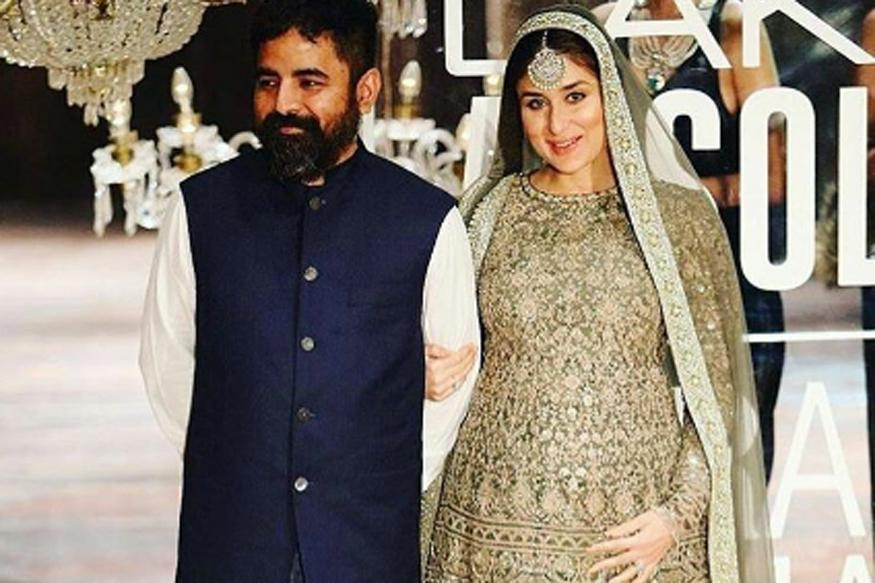 Why Sabyasachi Mukherjee Shies Away From  Bollywood Designing?