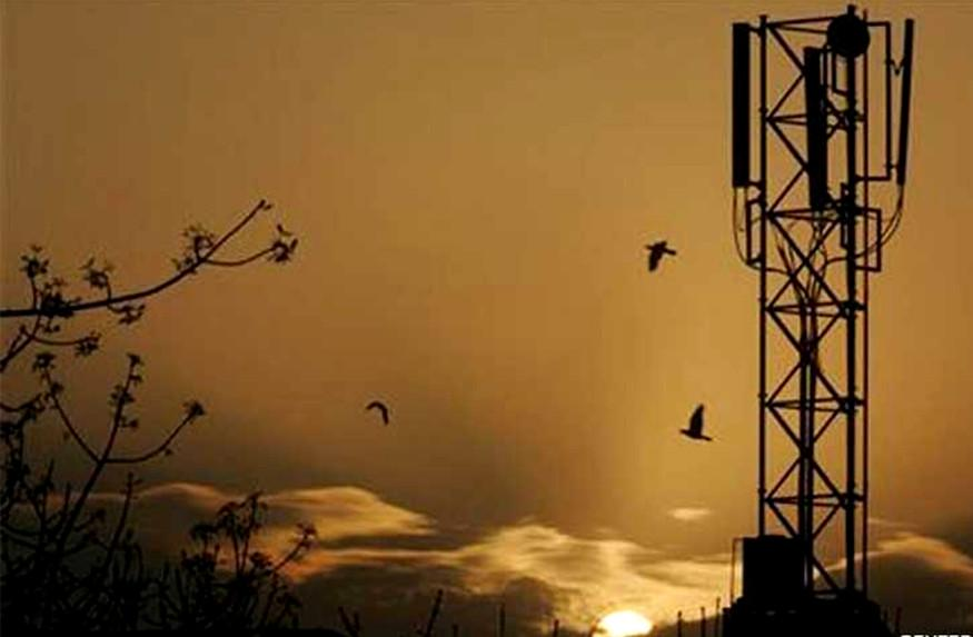 Spectrum Auction: Day 4 Sees Bids Rising to Rs 63,500 Crore
