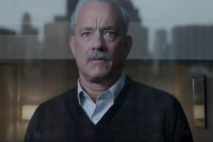 Sully Review: A Well-Made Film Which is Worth a Watch