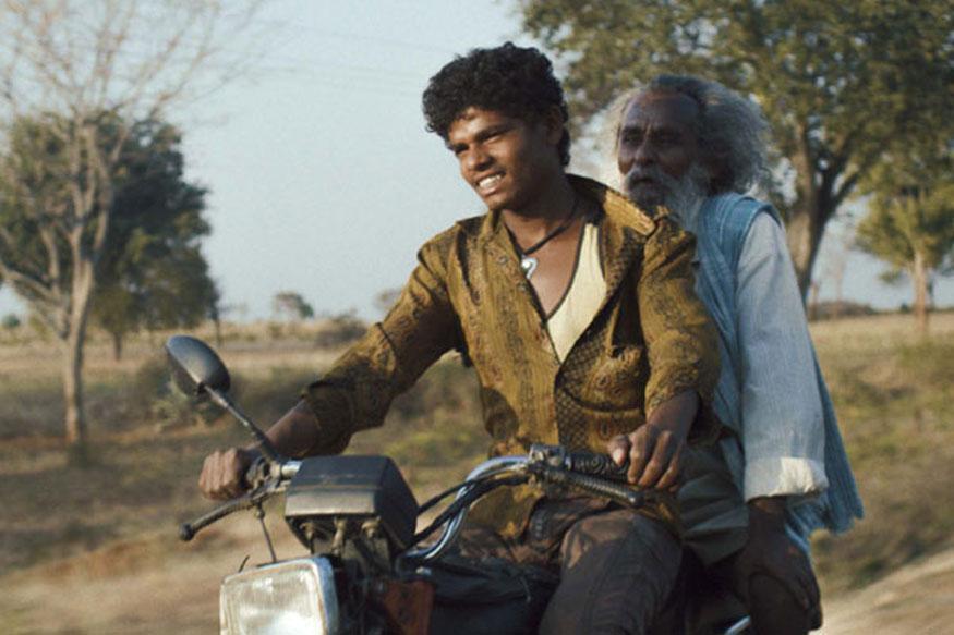 Tithi To Open Dharamshala International Film Festival