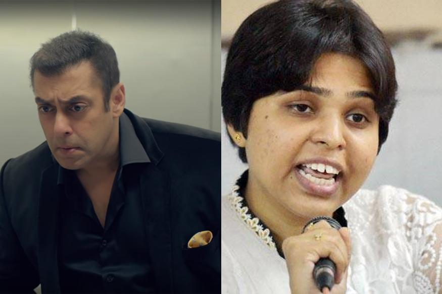 Bigg Boss approaches gender equality activist Trupti Desai for season 10