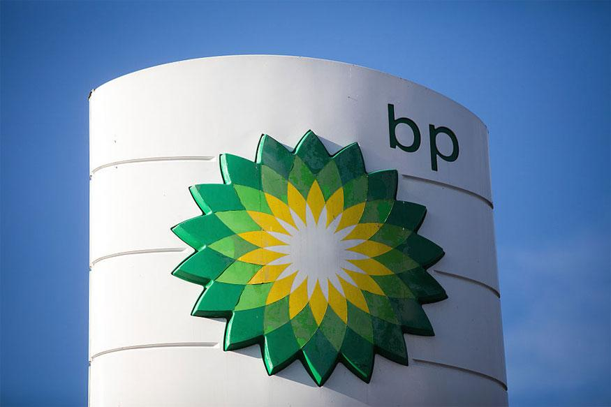 BP Gets Government Nod to Retail Petrol, Diesel