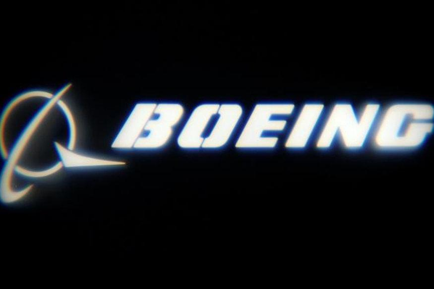 Cyber Security Group For Car Makers in US Hires Boeing Veteran