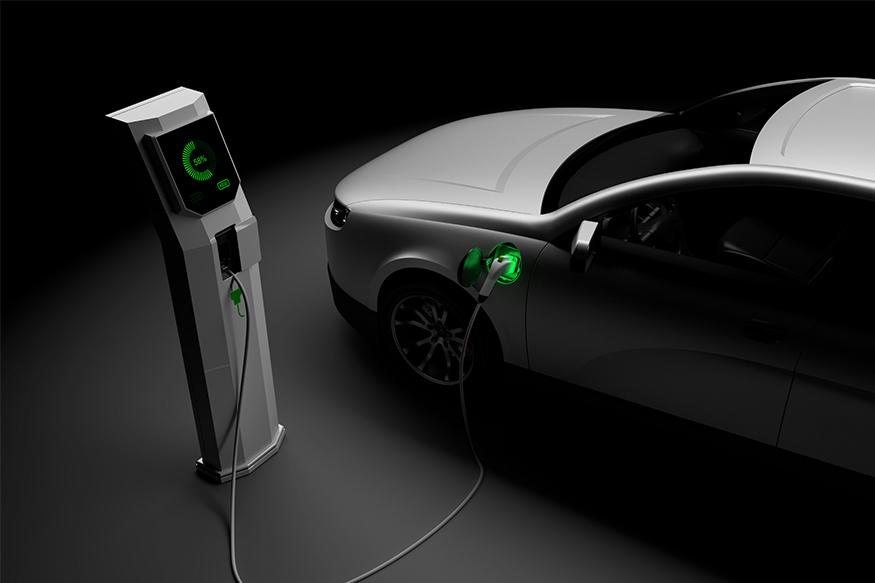 The Electric Car Revolution Is Real, But Won't Be Here Until 2025