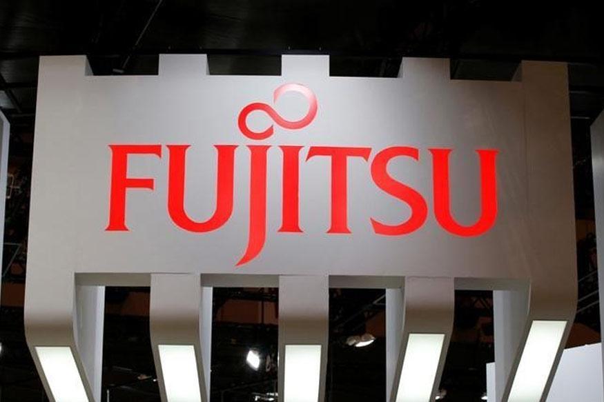 Lenovo in Talks to Take Over Fujitsu's PC Business - Source