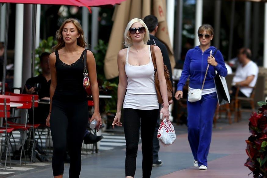 Short Walks After Meals Can Help Reduce Diabetes