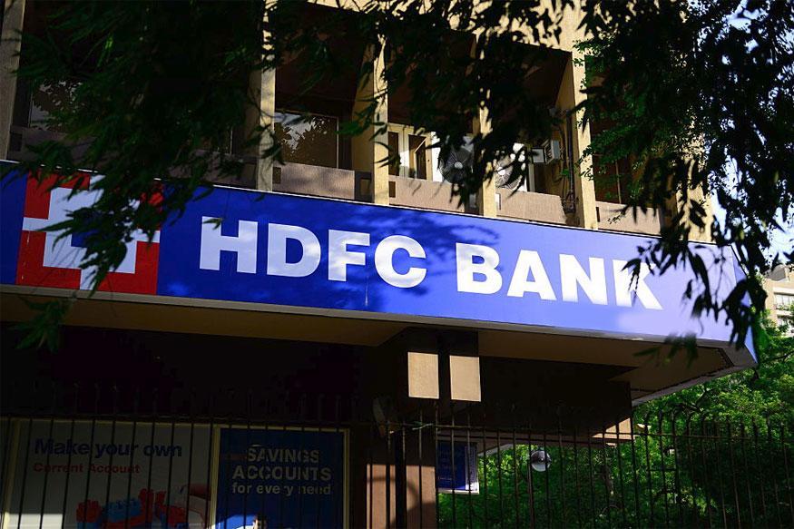 HDFC Sells Rs 869 Crore Unitech Loan to JM Financial ARC