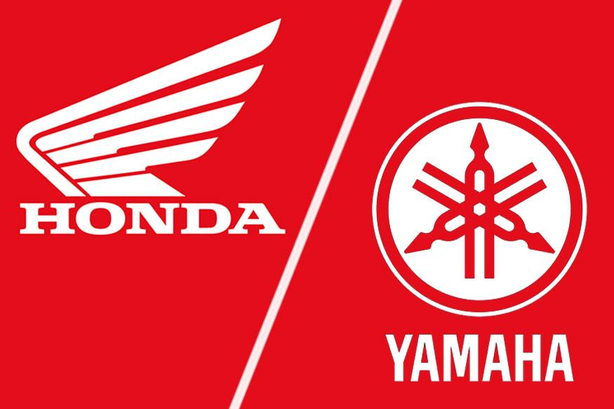 Honda and Yamaha Explore Collaboration for Small Scooters in Japan