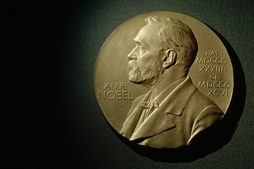Jean-Pierre Sauvage,  Sir J. Fraser Stoddart and Bernard L. Feringa Share Nobel Prize in Chemistry For Work on Molecular Machines
