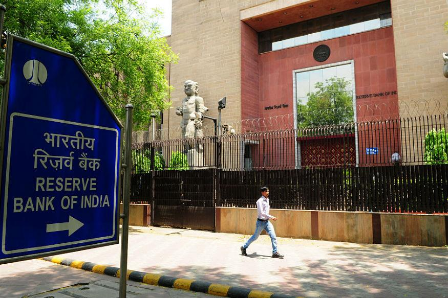 RBI Monetary Policy 2016: Central Bank May Opt for Status Quo, Say Experts