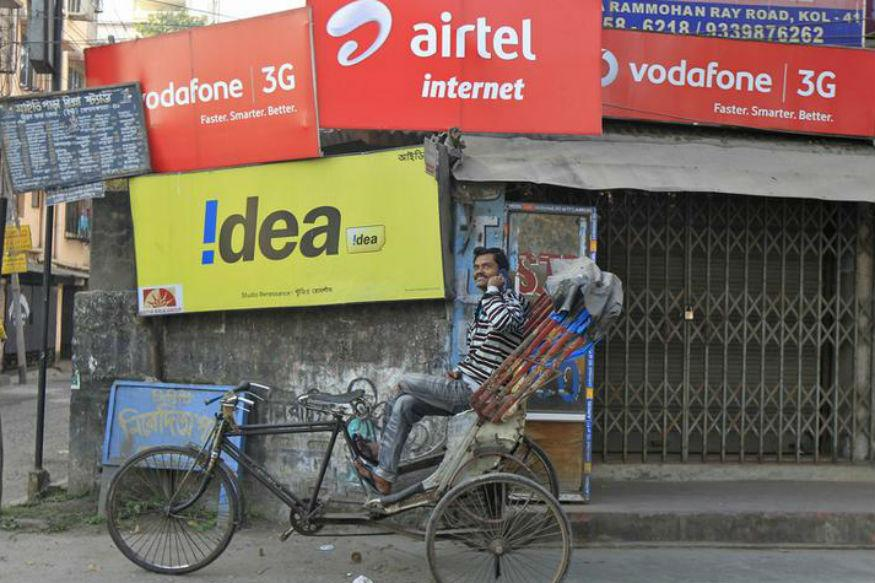 Spectrum Auction: Telecom Industry Blames Steep Price for Flop Show