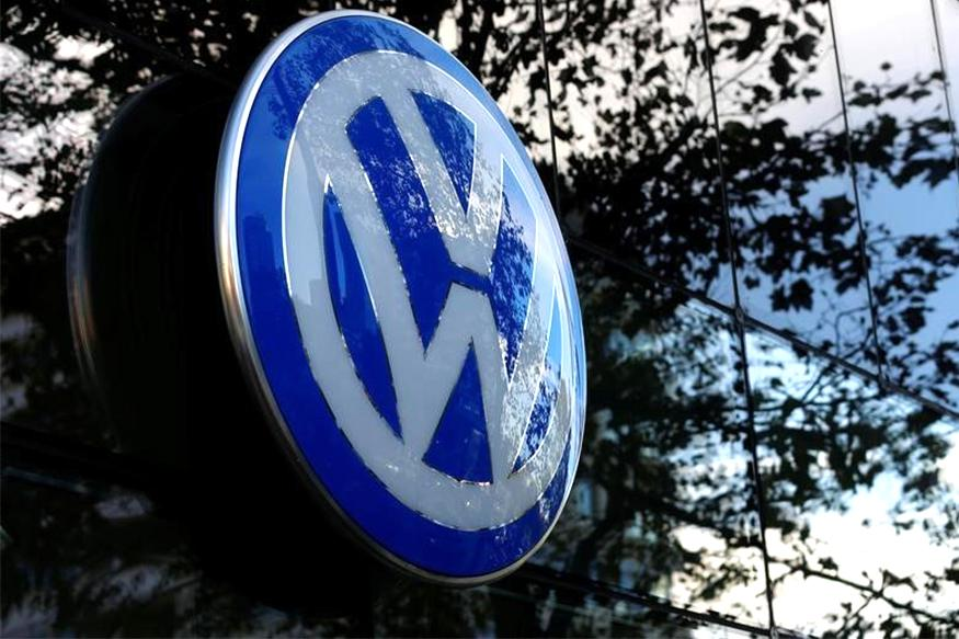 Volkswagen And Didi to Bring High-End Ride-Hailing Service in China