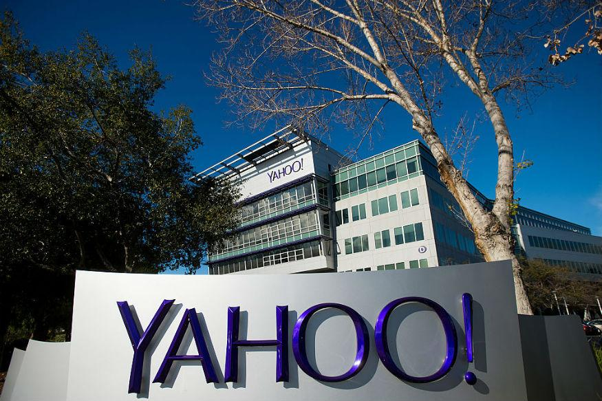 Yahoo India Launches 'Storytellers' as Content Marketing Solution For Brands