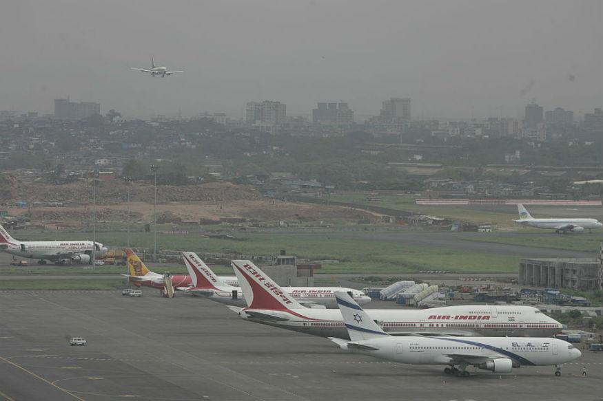 Air India Mulls Rs 10,000-crore Debt Rejig Under RBI's New Scheme