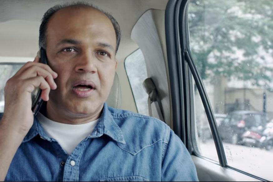 Ventilator Teaser: Priyanka Chopra Debut Marathi Production Looks Interesting