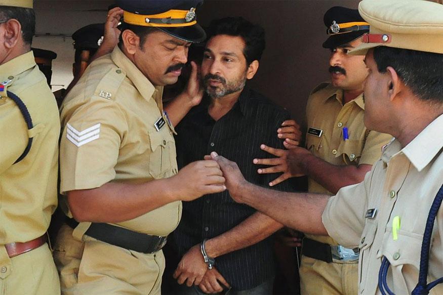 Killer beedi tycoon running his business from Kannur jail