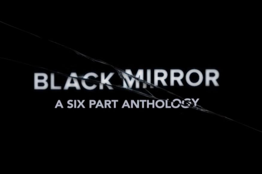 Black Mirror Season 3 Trailer: The Darker Side of Technology Returns