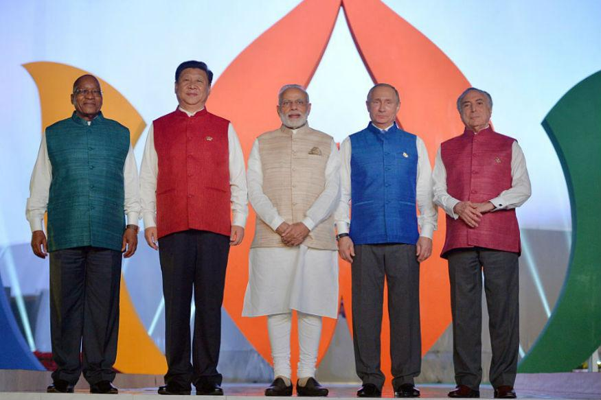 BRICS Summit 2016 Day 2: PM Modi to Hold Bilateral Talks With Nepal, Bangladesh