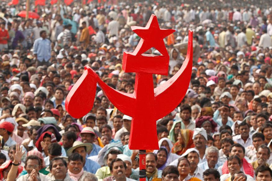 Reunification of Left an Urgent Necessity: CPM
