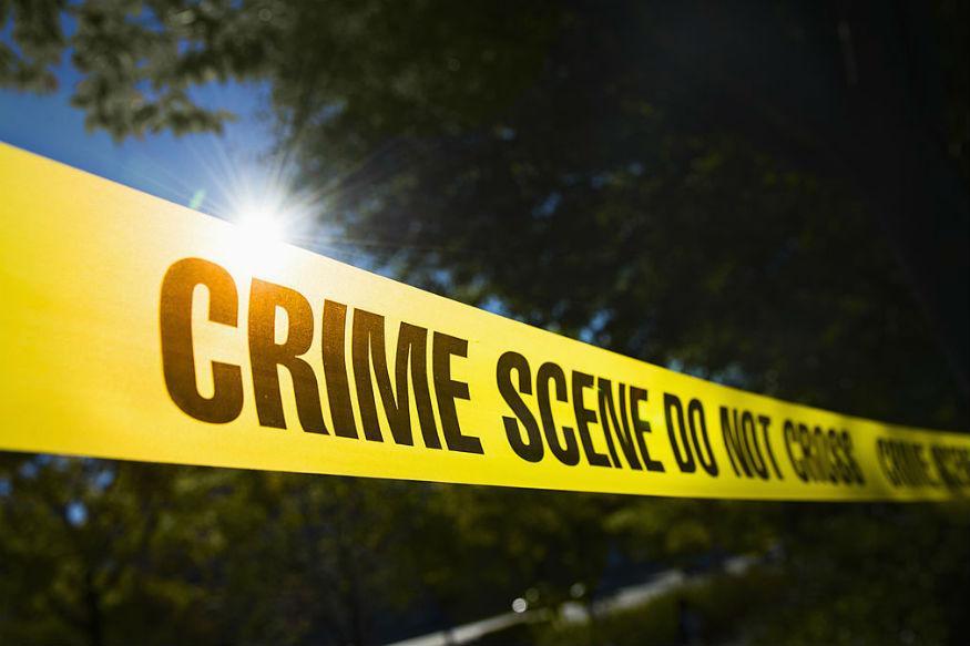 Mass Shooting in US Kills 3, Injures 12