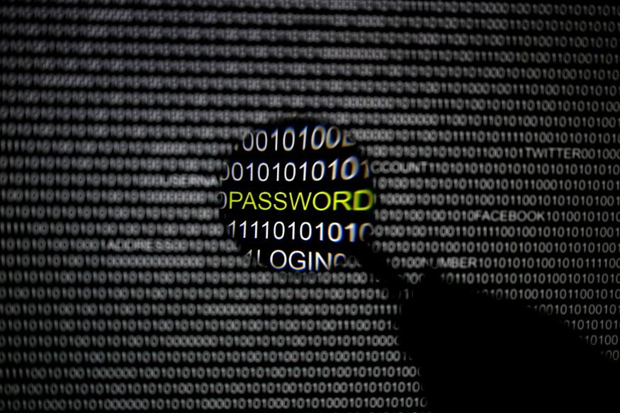 Websites of Some Indian Missions Abroad Were Hacked: Government
