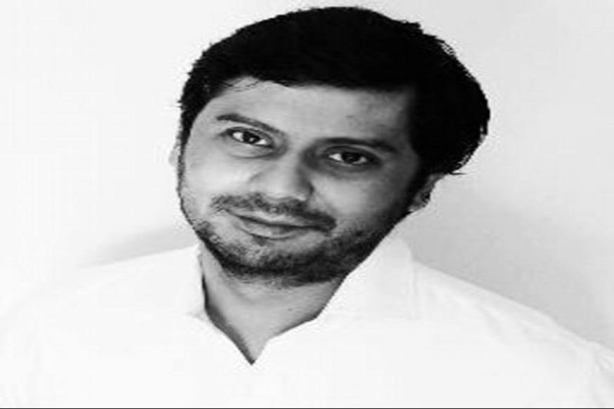Pakistani Journalist Cyril Almeida Was Grounded Under Law Enacted by General Zia's Repressive Regime